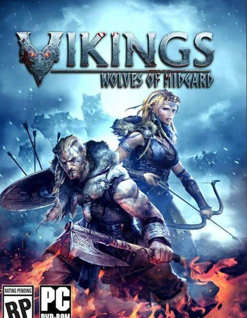 Vikings: Wolves of Midgard  Worldwide Vikings: Wolves of Midgard Region: Worldwide Language: Multilanguage Platform: Steam  https://gamersconduit.com/product/vikings-wolves-of-midgard-steam-worldwide/
