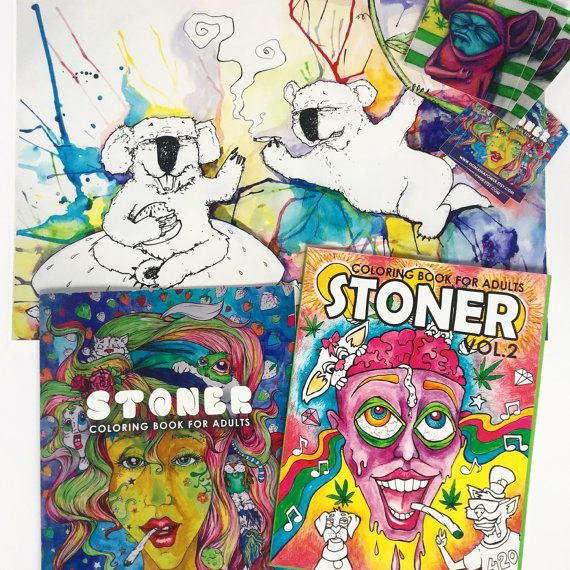 recommended reading for stoners - photo #26