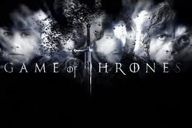 TCA: HBO Sets Season 4 Premiere Date For 'Game Of Thrones', Slots 'The Normal Heart'