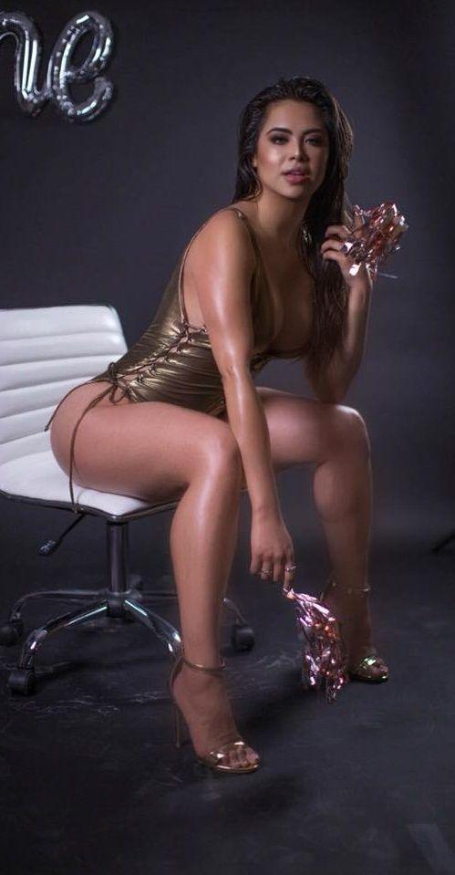 Karla Marie   Sexy & Hot in 2019   Fashion, Bikinis ...