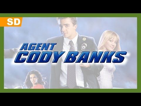 Watch Agent Cody Banks Full Movie | Download  Free Movie | Stream Agent Cody Banks Full Movie | Agent Cody Banks Full Online Movie HD | Watch Free Full Movies Online HD  | Agent Cody Banks Full HD Movie Free Online  | #AgentCodyBanks #FullMovie #movie #film Agent Cody Banks  Full Movie - Agent Cody Banks Full Movie