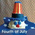 Cupcake Heaven:Over 100 cupcake ideas