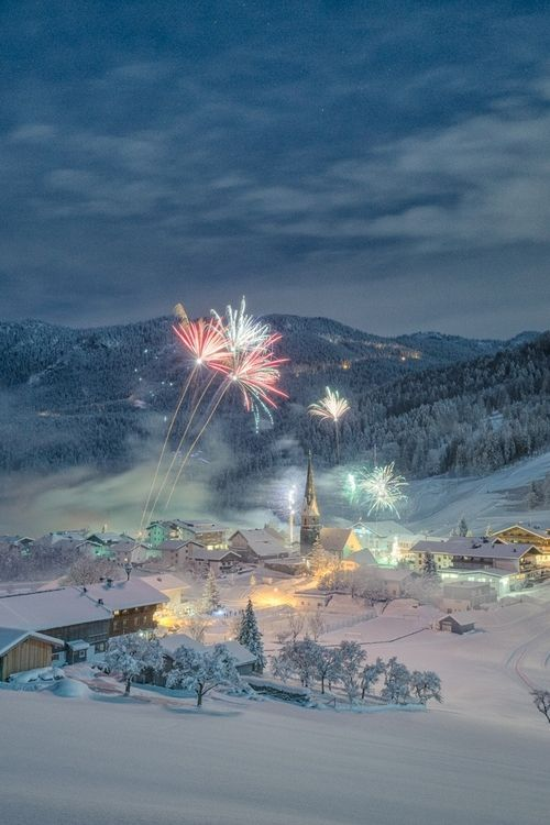 """Welcome 2015 