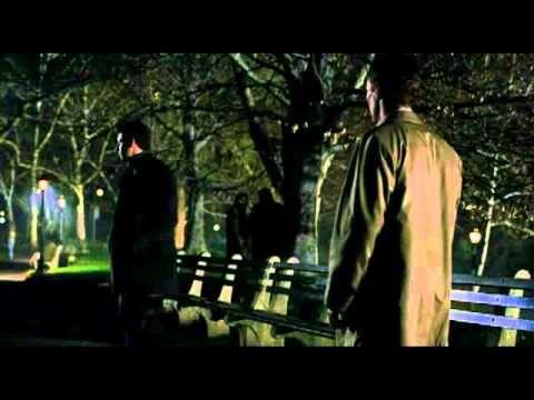 Angels in America (Uninvited - Alanis Morissette) - YouTube