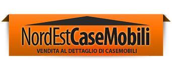 Case Mobili NORTEK Vendita Nord Est Case Mobili Ruote Case Mobil Home