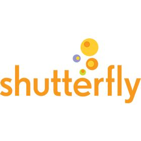 Still searching for coupon codes online? #SaveHoney just automatically found me a coupon code on Shutterfly! Check it out:
