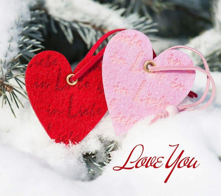 159 best love.. images on Pinterest   Alpha kappa alpha ...