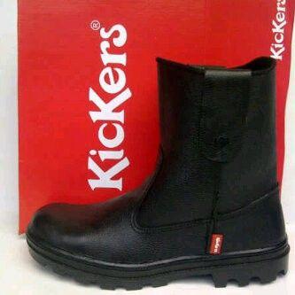 KICKERS boots Size 40-44 www.thekopwatchstore.wordpress.com Phone:083820757267 Pin:7CB2B889 Pin:286CD5B9
