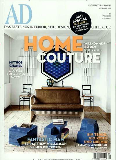 35 best modellbau zeitschrift images on pinterest. Black Bedroom Furniture Sets. Home Design Ideas