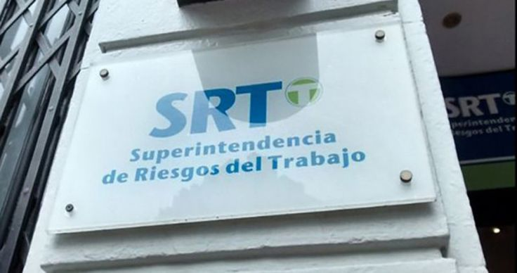 El Colegio de Abogados accionó contra la Superintendencia de Riesgos del Trabajo: El Colegio de Abogados y Procuradores de Salta inició…
