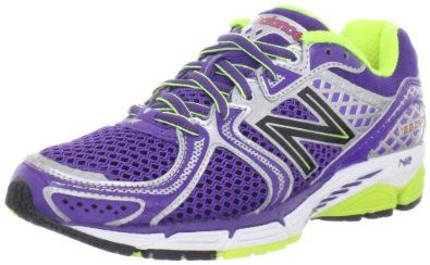 New Balance Women's W1080v4 Running Shoe - COJU.net