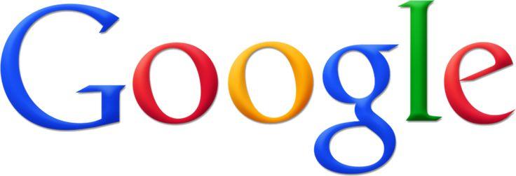 Google Local Directories Marketing