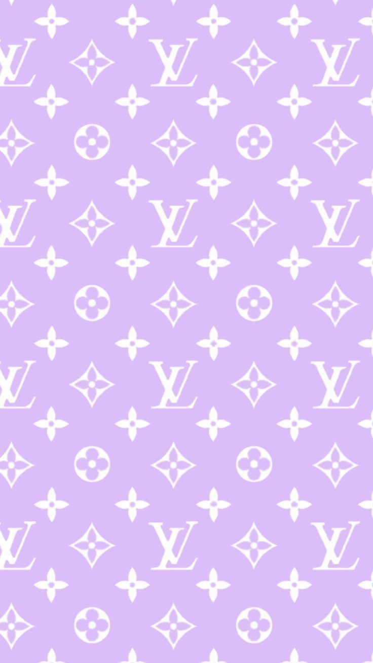Pink Baddie Aesthetic Louis Vuitton In 2020 Aesthetic Iphone Wallpaper Retro Wallpaper Iphone Wallpaper Vsco