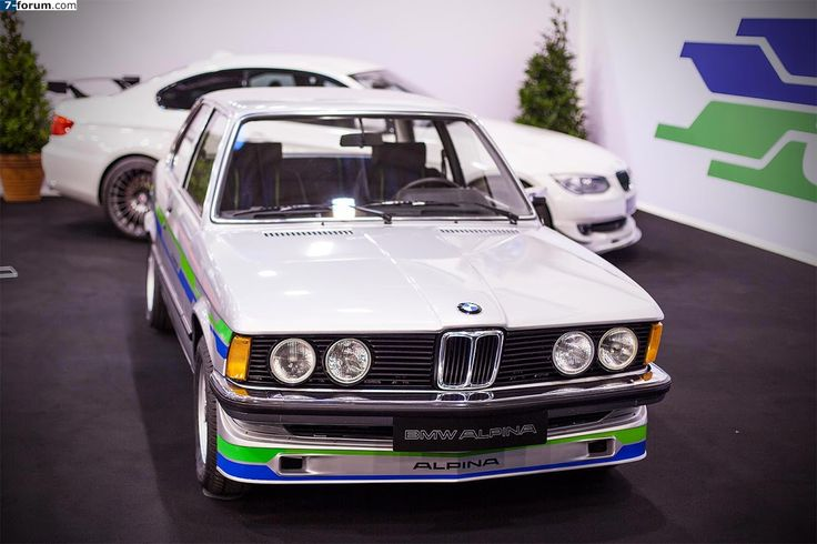 The 7610 best bmw images on pinterest bmw cars autos and bmw 2002 bmw alpina 320 a4 e21 fandeluxe Image collections