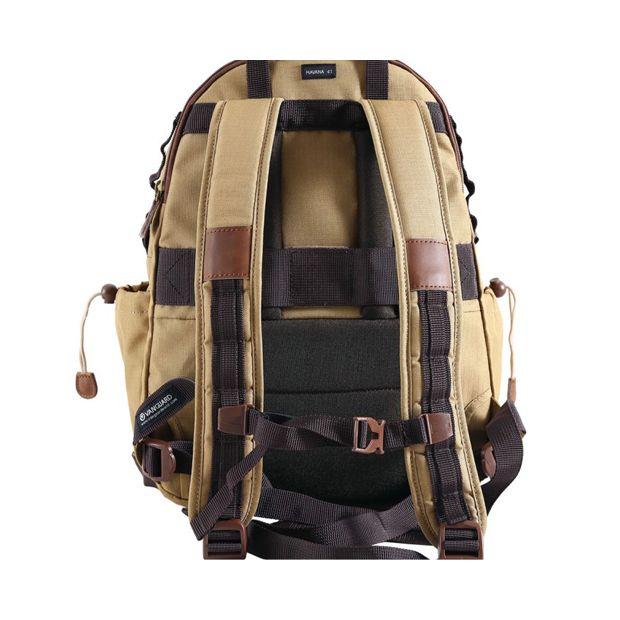 Cung cấp Balo Havana 41 chính hãng, bảo hành 12 tháng, túi adaptor giá rẻ tại tphcm, xem thêm: http://viendongshop.vn/balo-havana-41.html