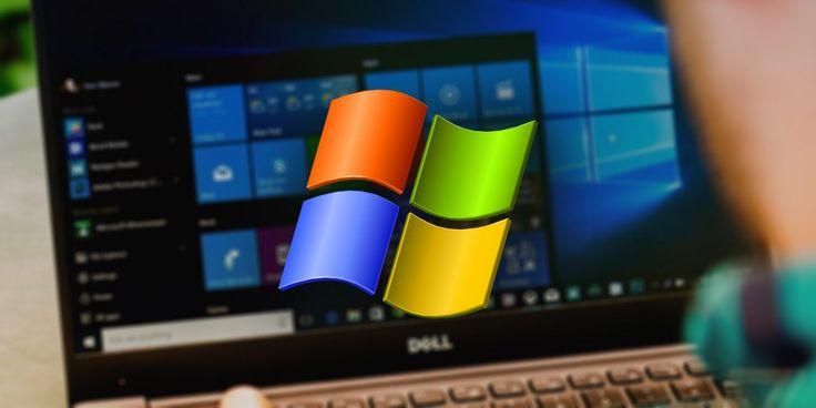 20 бесплатных программ для Windows » Женский Мир