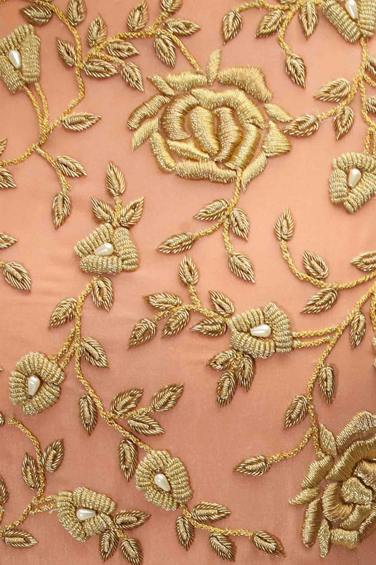 The best images about bridal embroidery on pinterest