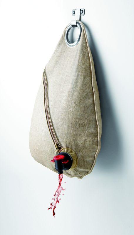 Et si le bag-in-box devenait un accessoire tendance ?