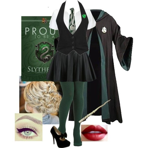 1164 best Being a Slytherin. My House images on Pinterest