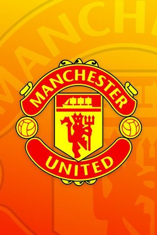 iphone-wallpaper-manchester-united.jpg 320×480 pixels