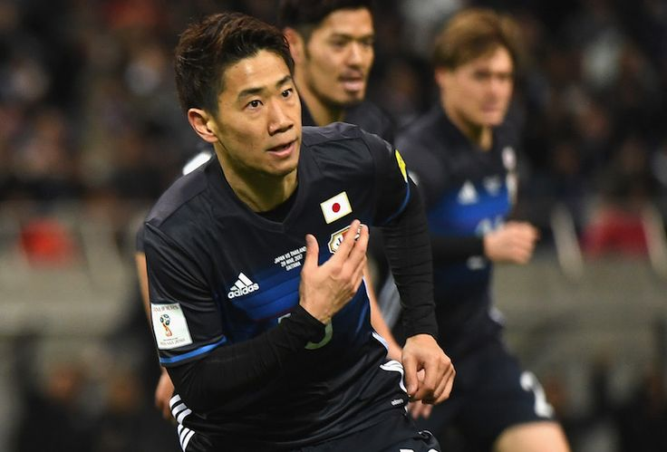 ドルトムントに所属する日本代表MF香川真司が31日に自身のブログ(http://ameblo.jp/shinji-kagawa0317/)を更新し、23日と2···
