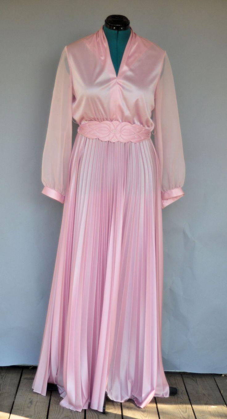 40 best bridesmaids images on Pinterest   Bridal gowns, Bridesmaids ...