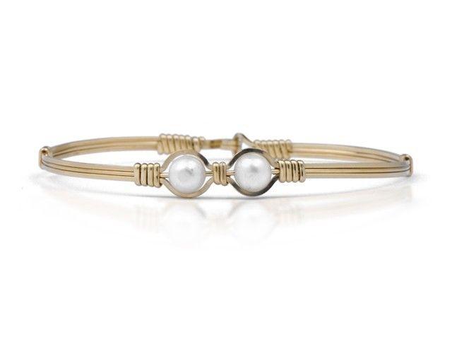 faith bracelet by ronaldo