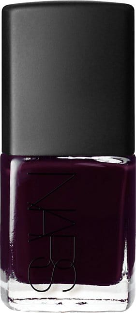 NARS Nail Polish - Nails - 503614191