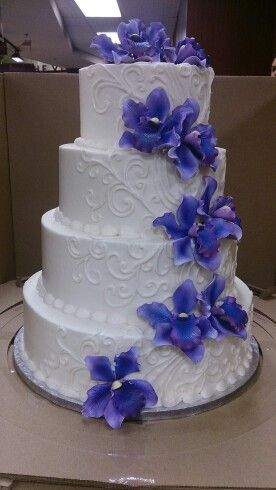 best cream cheese wedding cakes best 25 4 tier wedding cake ideas on 4 tier 11301