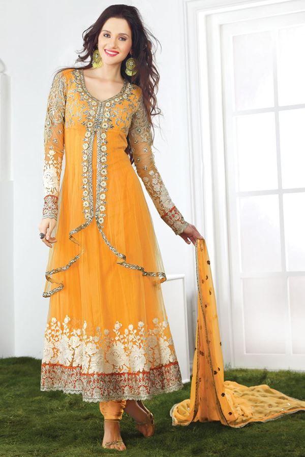 Order salwar kameez online | Indian salwar suits online