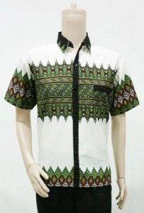 Toko Batik Bagoes Online Baju Batik Pria Motif Tenun Kombinasi  Call Order : 085-959-844-222, 087-835-218-426 Pin BB 2BB291FD, 23BE5500  Baju Batik Pria Motif Tenun Kombinasi   Harga  Rp.110.000.- Bahan :Katun Halus Ukuran Size Pria M L XL