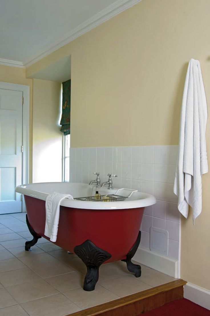 Best 9 Best Images About Off White 3 Paint Farrow And Ball 400 x 300