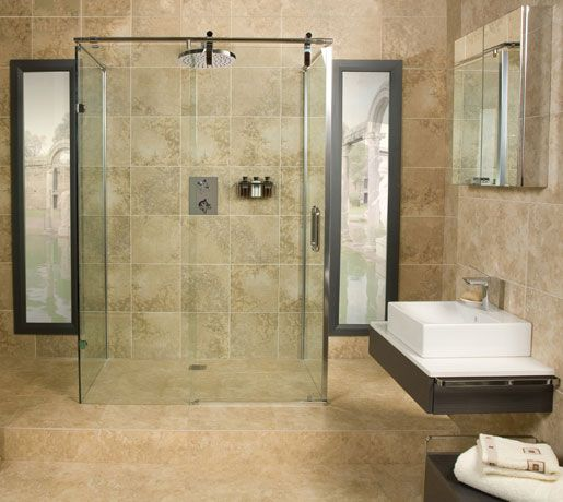 Bathroom Desires | Bathroom Showroom | Market Rasen | Lincolnshire |  Beautiful Bathrooms Without The Expensive