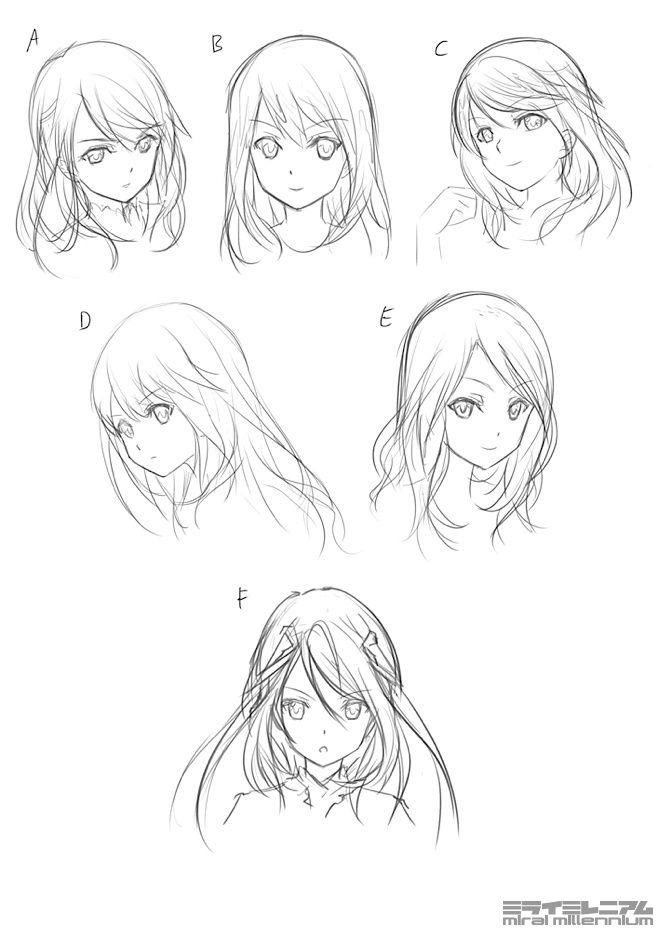 Character Design Process Drawing : The best anime sketch ideas on pinterest manga poses