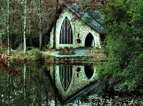 17 Best Images About Callaway Gardens Posts Cottages And Beautiful