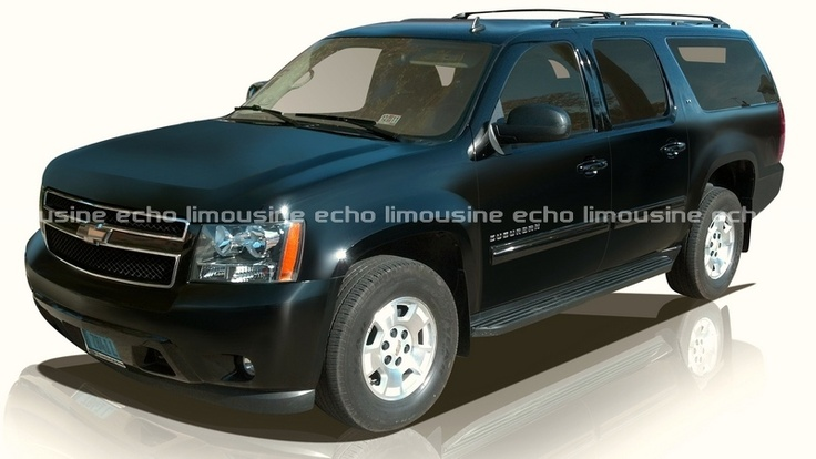 Executive SUV Limo Services in Chicago Suv, Luxury suv