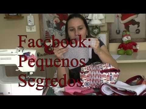Frasqueira - YouTube