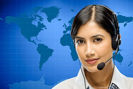 """At aldiablos BPO Services, we do things differently; we do things passionately and with fervor. We believe that the BPO industry is not exclusively about """"outsourcing""""."""