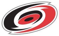 Carolina Hurricanes - Wikipedia, the free encyclopedia