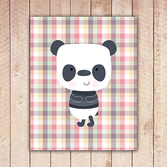 M s de 25 ideas incre bles sobre vivero panda en pinterest - Vivero la rosa del norte ...