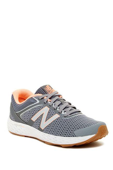 Image of New Balance 520 V3 Running Sneaker