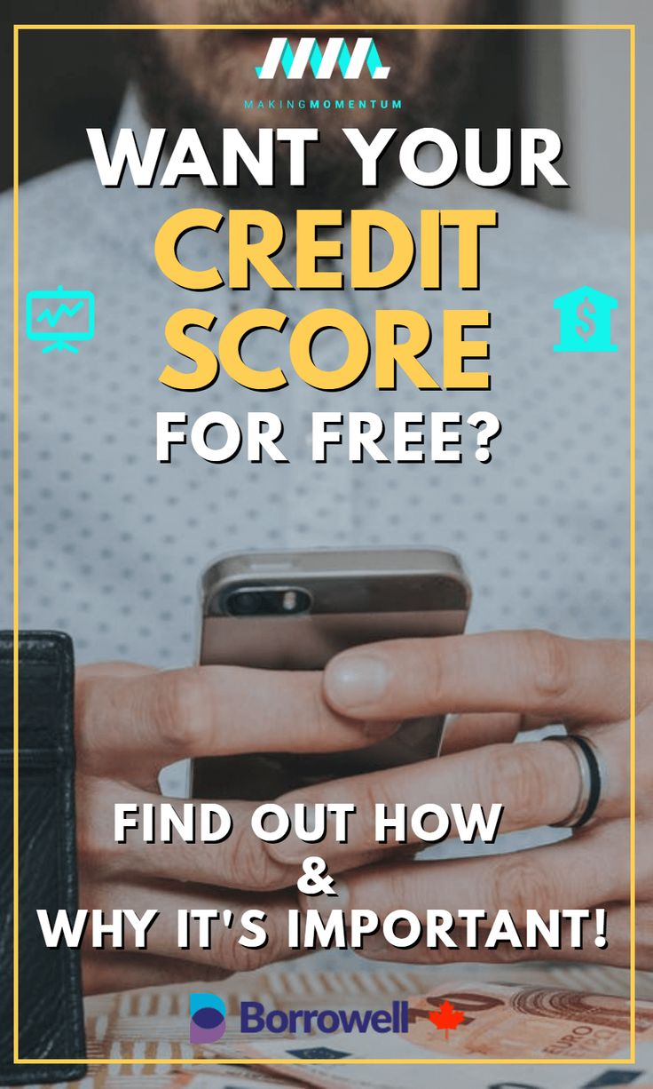 Without Paying and No Credit Card Credit score, Free