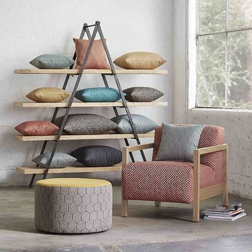BROMLEY - Warwick Fabrics Ltd