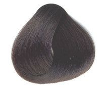 Sanotint Haarfarbe Classic Naturbraun (nr.3) 125ml