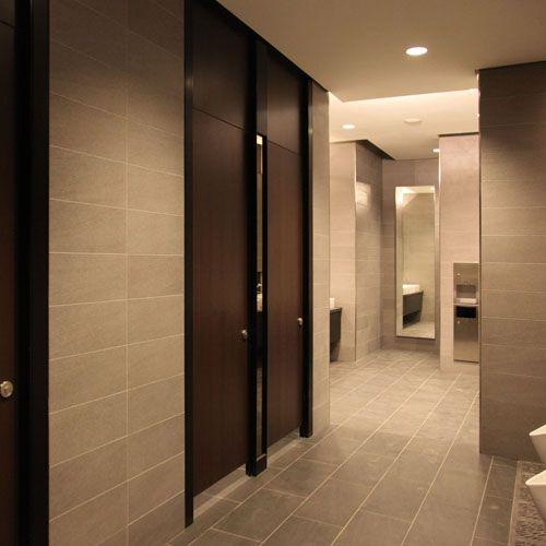 Metal Bathroom Partitions Concept Home Design Ideas Best Metal Bathroom Partitions Concept