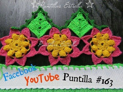 pagina en facebook https://www.facebook.com/Puntillas-Estrella-857837350968862/?ref=bookmarks grupo en facebook https://www.facebook.com/groups/8066602860867...