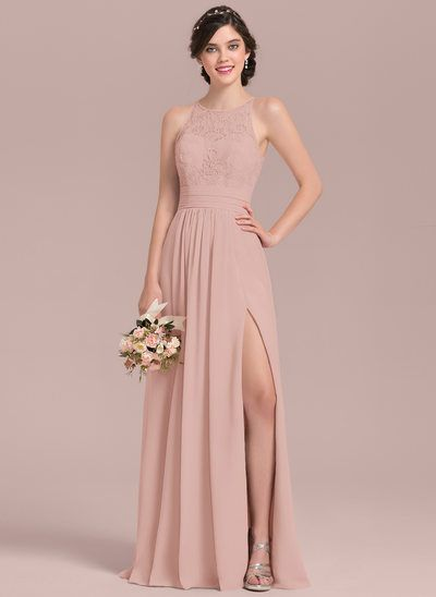 e6dc8acff47e Image result for off shoulder dusty rose bridesmaid dresses ...