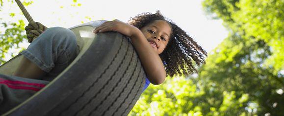 La sicurezza stradale passa per gli pneumatici