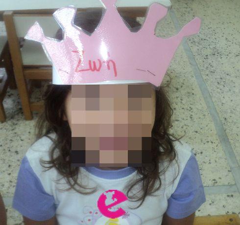 prigkipisses2 για να γνωρίσουμε τα παιδια