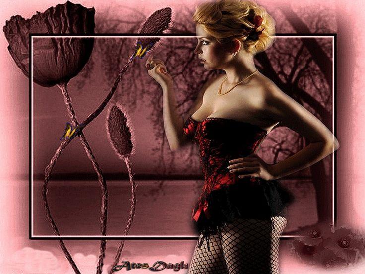 http://forumfirtina.com/temalariniz-icin-hareketli-grafikler-super-gifler-2015-forumfiritina-temalik-grafikler308-t19517.0.html